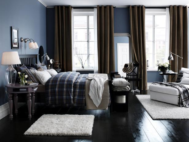 RX-IKEA_Bedroom-Boys_s4x3_lg