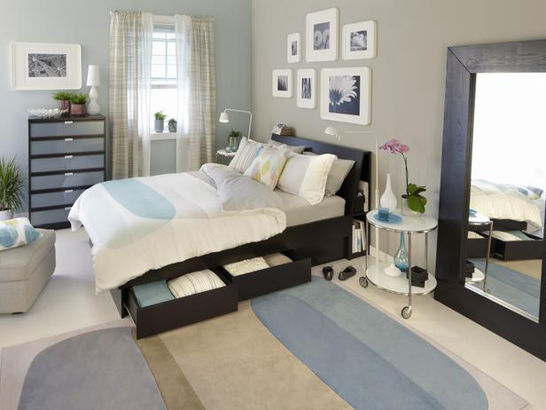 RX-IKEA_Bedroom-and-Mirror_s4x3_lg