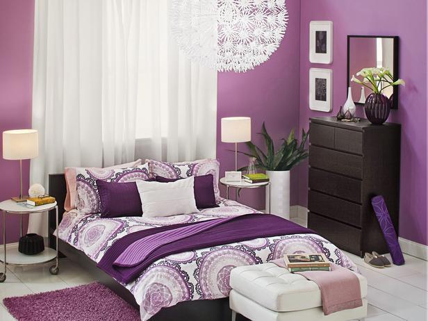 RX-IKEA_Purple-Bedroom_s4x3_lg