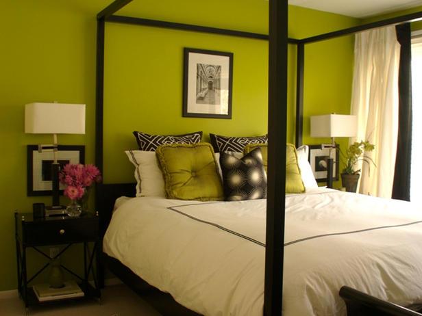 erinn-valencich-mariah-bedroom_lg