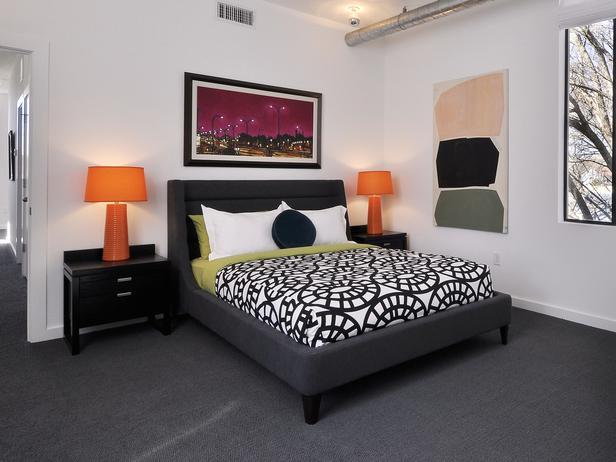 original_robin-callan-modern-bedroom_s4x3_lg