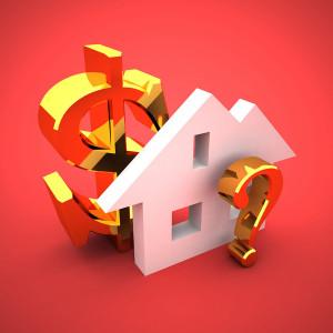 Co vědět, než půjdete žádat o hypotéku