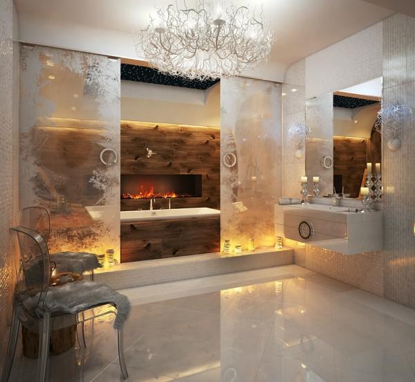 1-Glamorous-bathroom-scheme-600x552