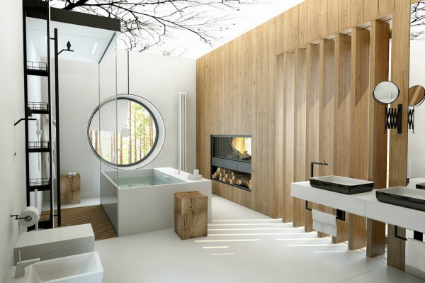 10-Chic-bathroom-decor-600x399