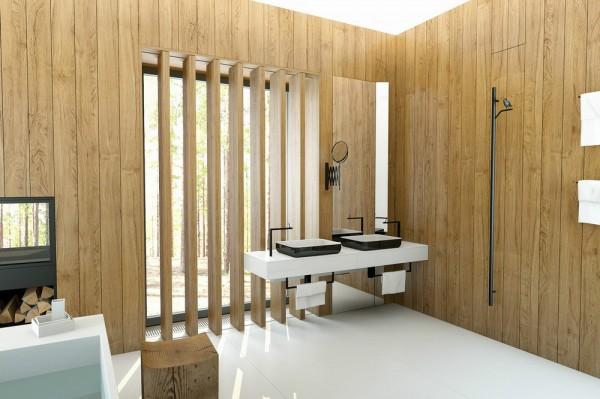 13-Chic-bathroom-scheme-600x399