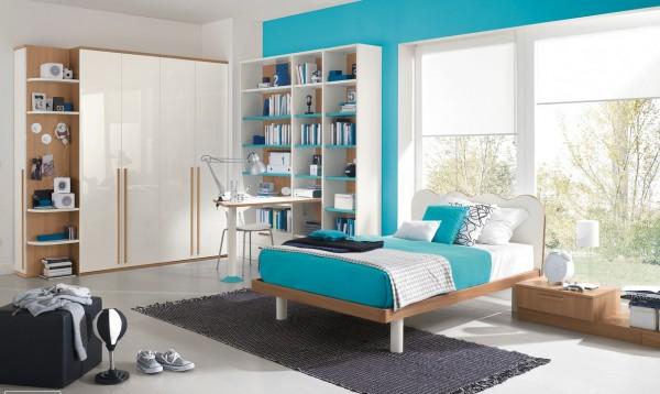 15-Blue-white-bedroom-decor-600x358