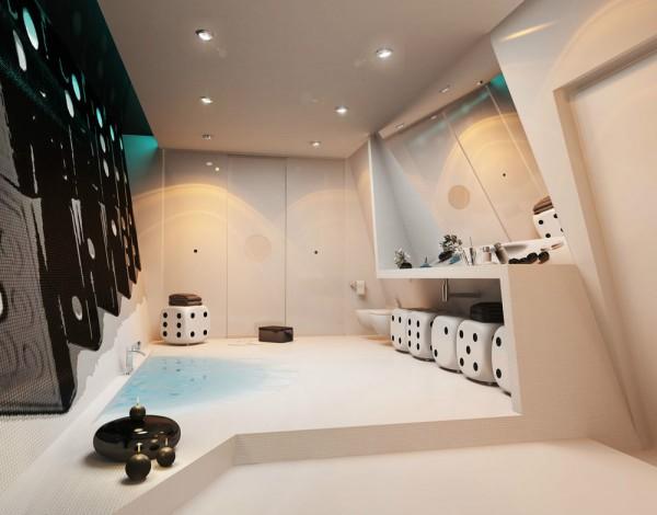 15-Games-themed-bathroom-600x470