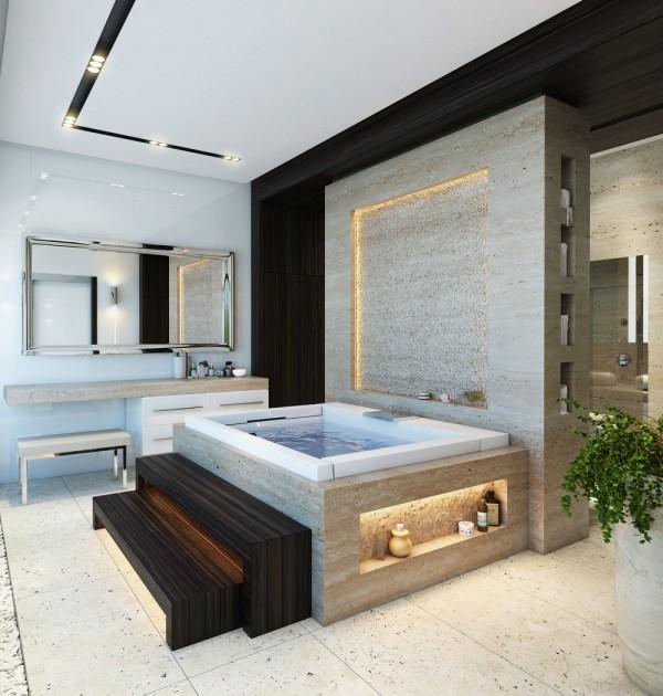 19-Luxury-bathtub-600x630
