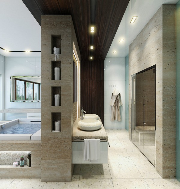 21-Luxury-bathroom-layout-600x630