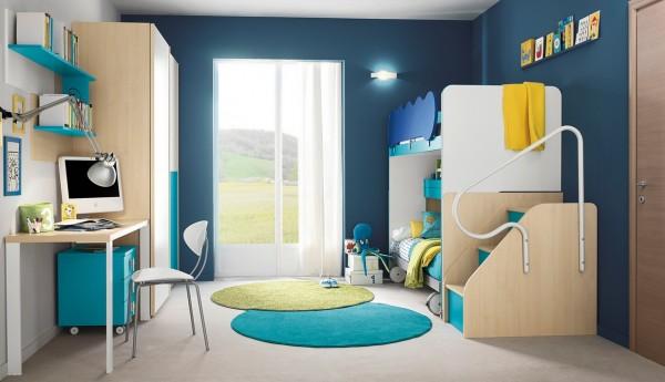 22-Blue-white-bedroom-design-600x345