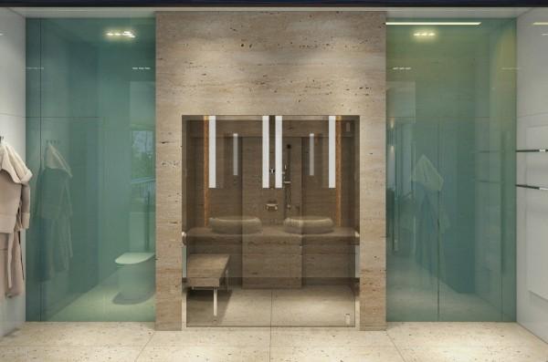 22-Luxury-bathroom-design-600x397