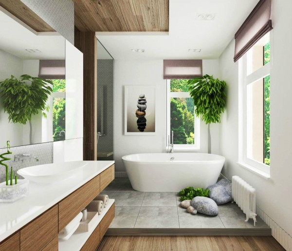 24-Serene-bathroom-600x516