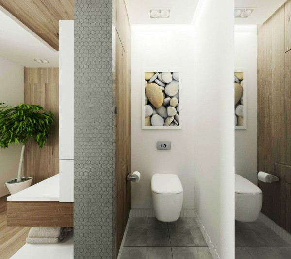 26-Serene-bathroom-layout-600x534