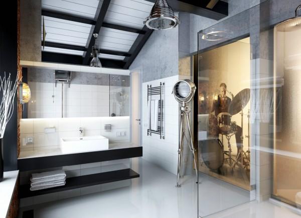 29-Masculine-bathroom-design-600x435