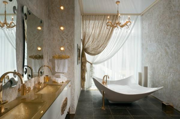 32-Gold-white-bathroom-vanity-600x399