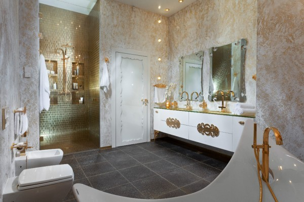 34-Gold-white-bathrppm-600x399