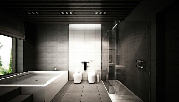 39-Dramatic-bathroom-scheme-600x342