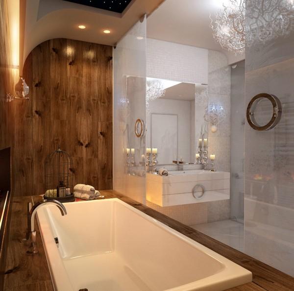 4-Glamorous-bath-tub-600x594