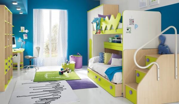 5-Kids-room-design-600x348
