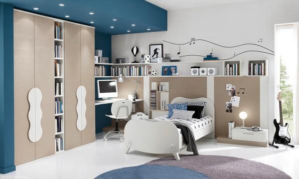 7-Teenagers-bedroom-design-600x359