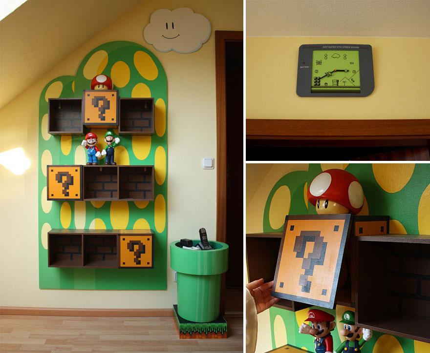 creative-children-room-ideas-26