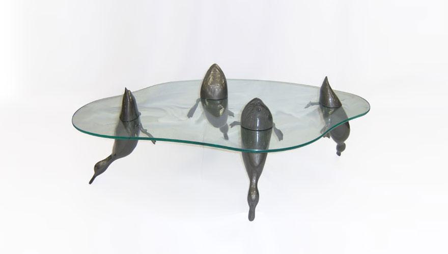 creative-table-design-11