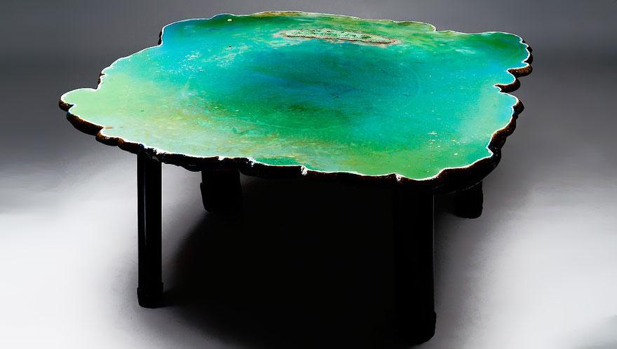 creative-table-design-15-1
