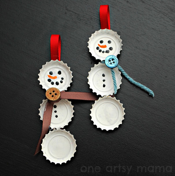 diy-christmas-ornaments-1