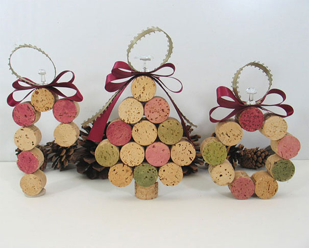 diy-christmas-ornaments-11