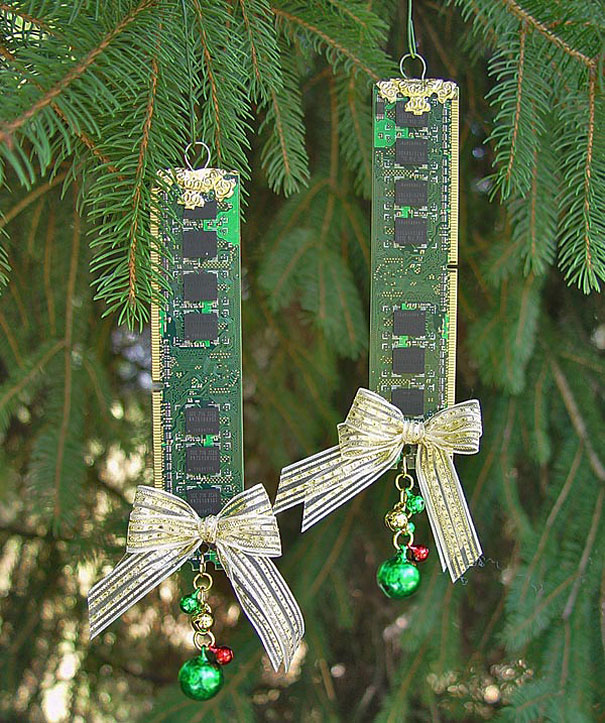 diy-christmas-ornaments-14-1