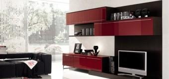 Interiérový design a home staging