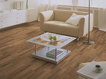 Tipy pro výběr podlahy