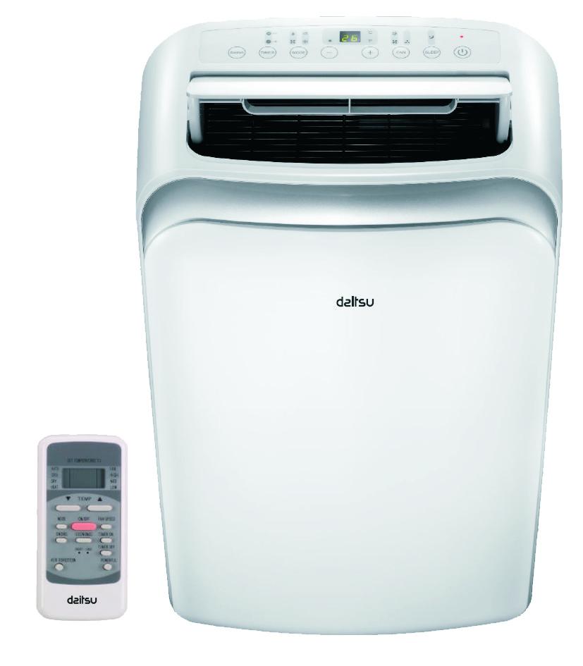 klimatizace-do-bytu