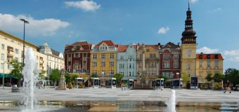 Bydlení v Ostravě…vyplatí se to?