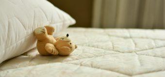 Stále si myslíte, že nepotřebujete kvalitní postel?